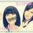 @mi_chans30