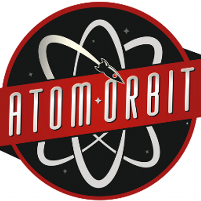 AtomOrbit Software | Social Profile
