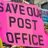 SavePostOffices profile