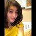 @cika_prasetyo