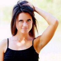 Lauren Crisp | Social Profile