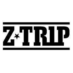 DJ Z-TRIP Social Profile