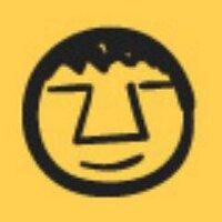 แบงค์กุ... | Social Profile