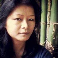 chinneo lhungdim | Social Profile