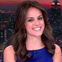 Andrea Grymes | Social Profile