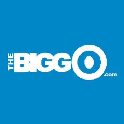 TheBiggO