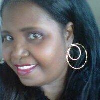 Sherry | Social Profile