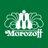 morozoff_sp