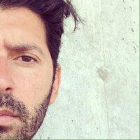 Nodir HJ | Social Profile