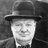 @Churchill_WW2