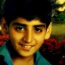 Emran Hussain (@0121emy786) Twitter