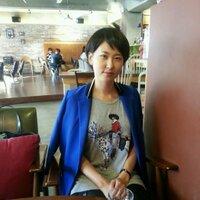 김영란 | Social Profile