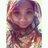 @nureenashila
