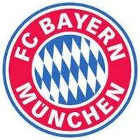 BayernNieuws