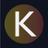 KunUzNews profile