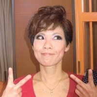 Chiyo Noguchi | Social Profile