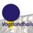 Vogtlandballon-Team