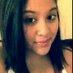 @JennAlejandra10