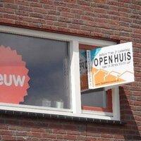 OpenHuizenTour