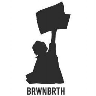 Brownbreath | Social Profile