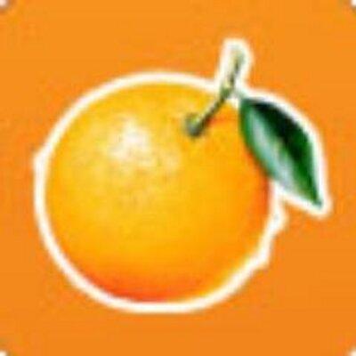 Orangeku Dot Net