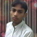 tariq anwar (@0000Anwar) Twitter