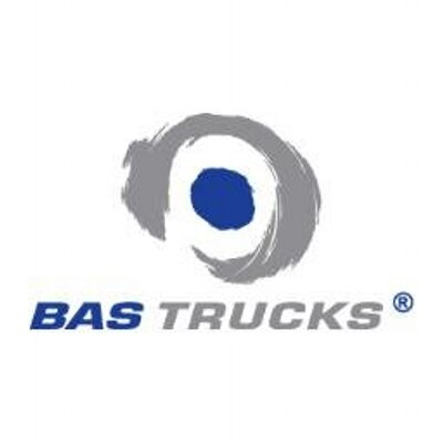BAS Trucks B.V.