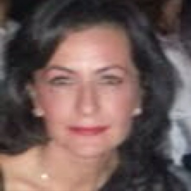 Canan Sezenler's Twitter Profile Picture