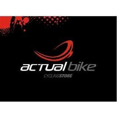 Actual Bike BH