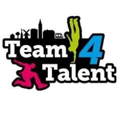 Team4Talent PN