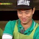 Kang Gary (@01633625947) Twitter