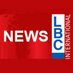 Avatar for LBCI_News_EN