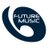 Future_Music_Co