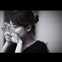 Shin Hyejin   Social Profile