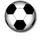 Internet Sport