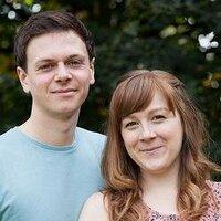 Poi & Kirsty | Social Profile