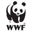 Verdensnaturfonden