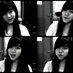 @monica_yunita