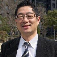 道浦俊彦のことばのことばかり | Social Profile