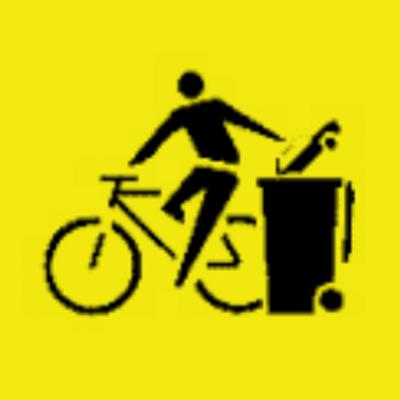 Bicicrítica Madrid | Social Profile