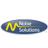 Noise Solutions Inc.