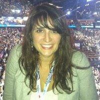 Heather Brown | Social Profile