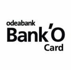 Bank'O Card  Twitter Hesabı Profil Fotoğrafı