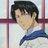 The profile image of KuroyanagiBot