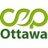 @CEP_Ottawa