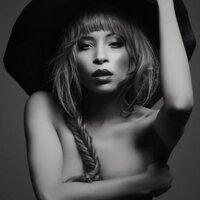 Jasmia Robinson | Social Profile