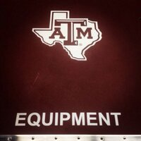 Texas A&M Equipment | Social Profile