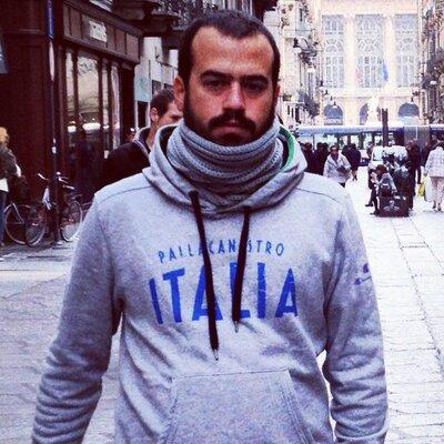Aycan Çeki | Social Profile