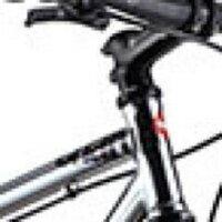 Charge Bikes | Social Profile