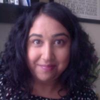 Sandy Sidhu | Social Profile
